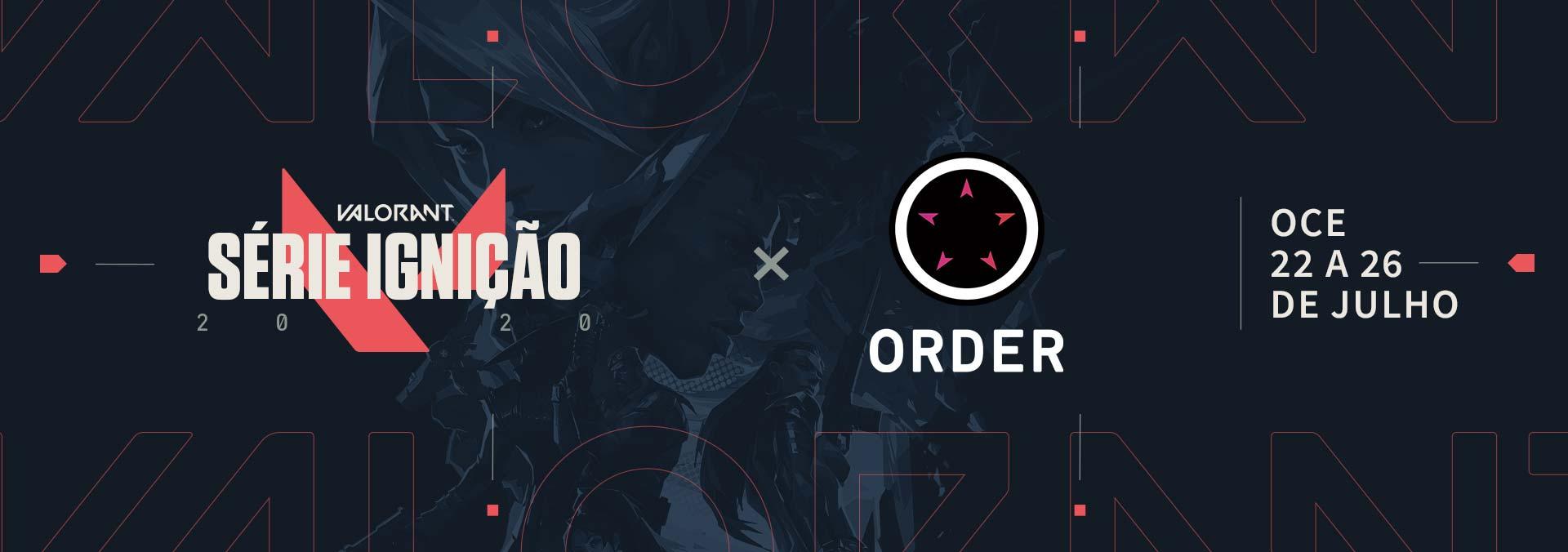 4_Order_OCE_BR.jpg