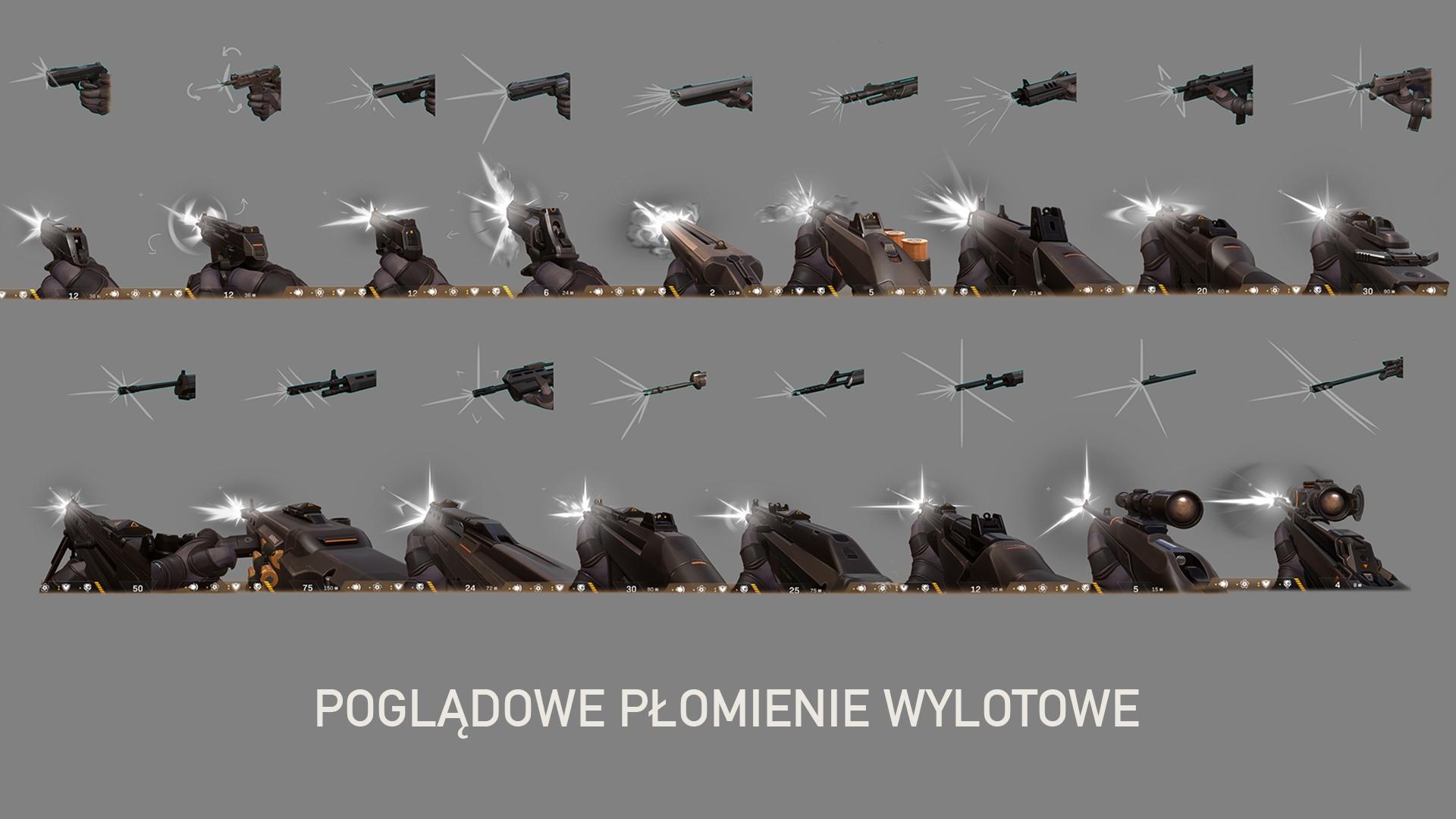 muzzle-flash-concepts-pol.jpg