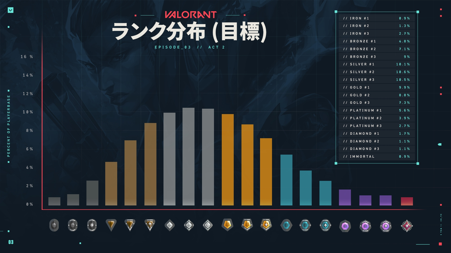 Graph_2_JA.jpg
