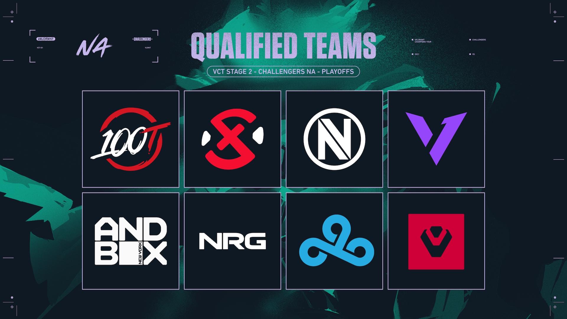 Qualified_Teams.jpg