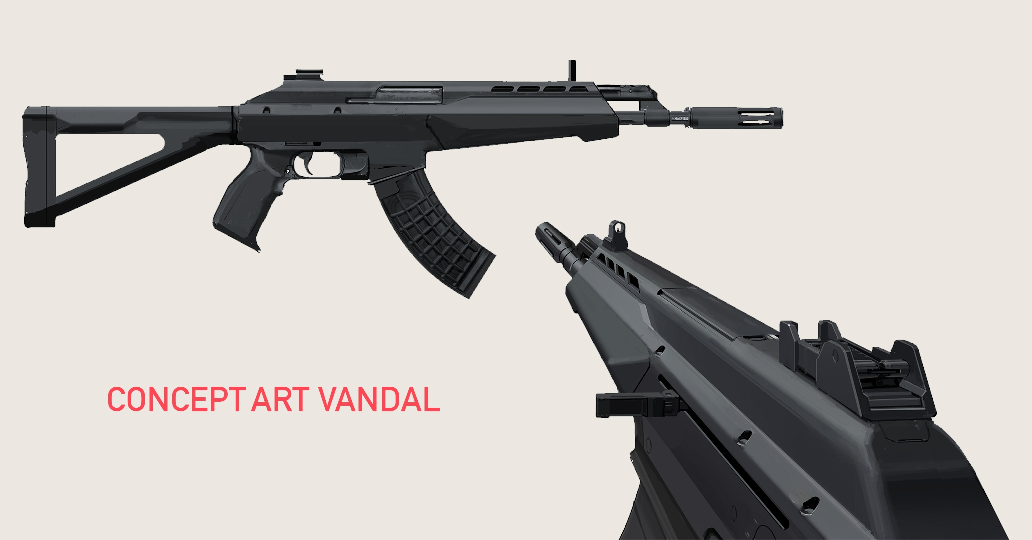 Vandal-Concept-ita.jpg