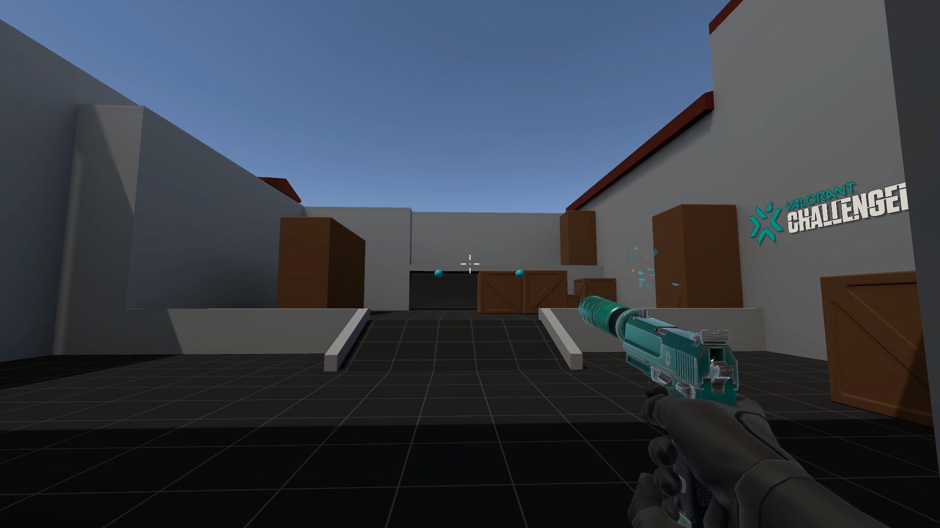 Aim-Lab-1.jpg