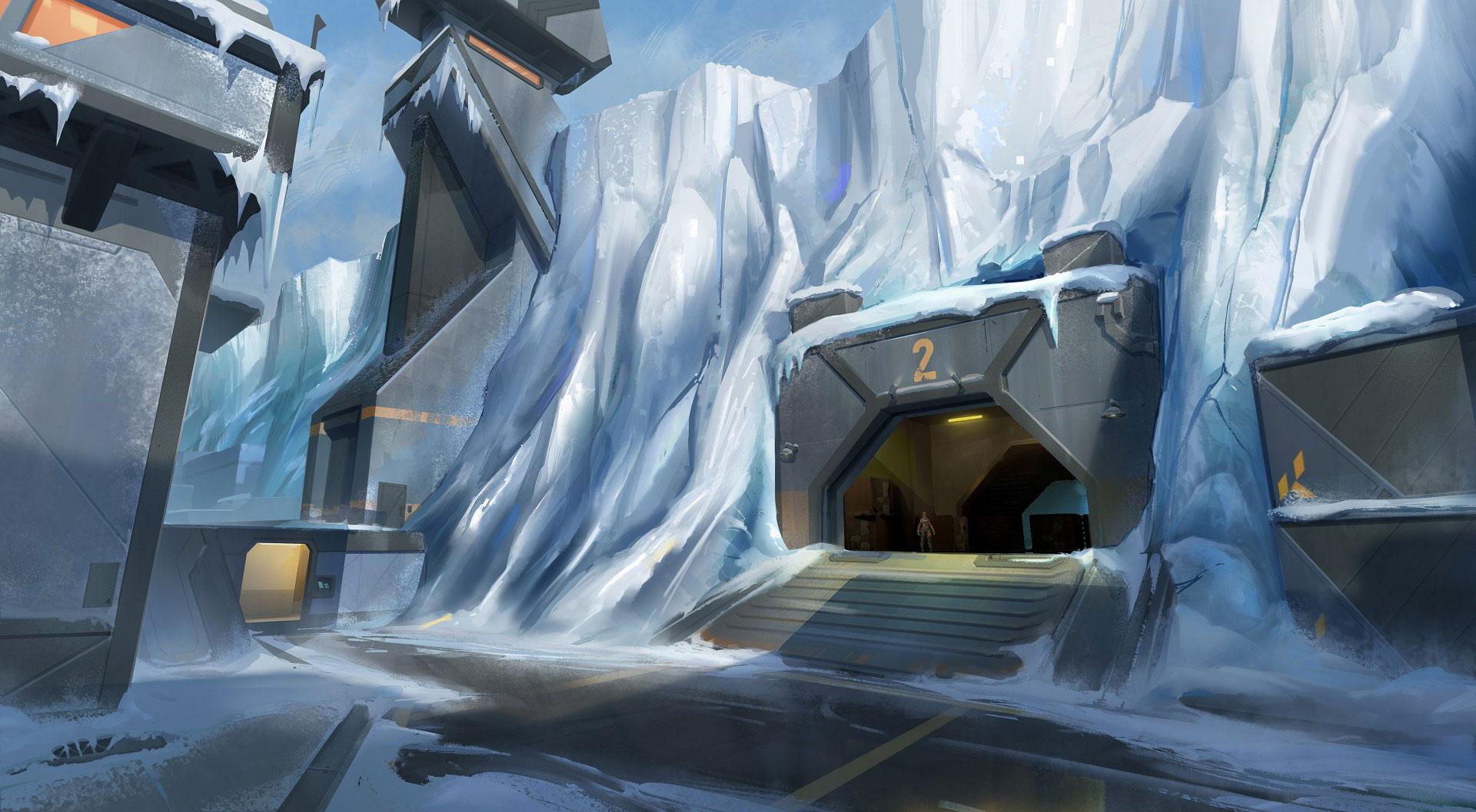 Icebox_ConceptB_v2.jpg