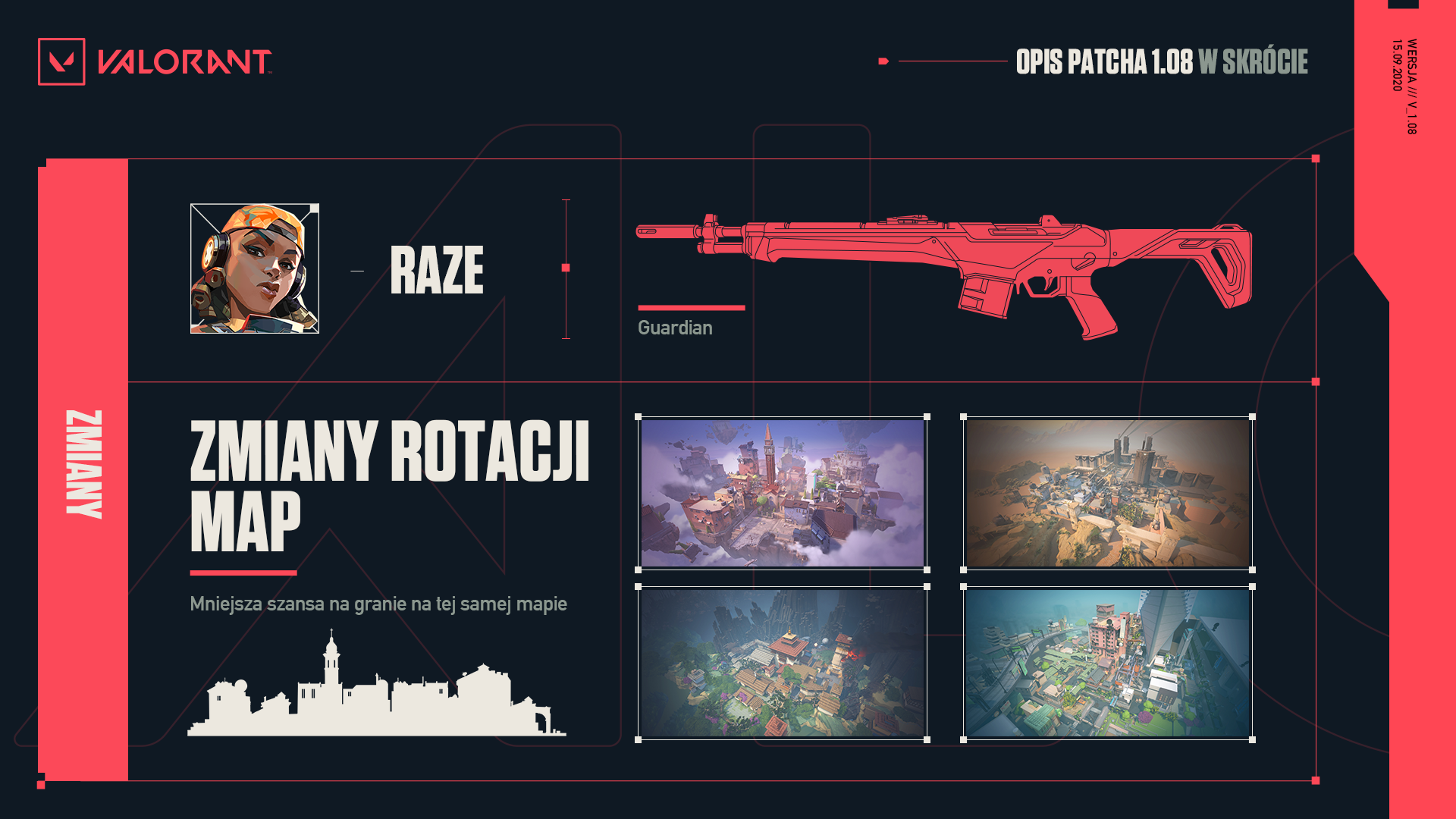 Patch_Notes_Highlights_10.8_PL.png