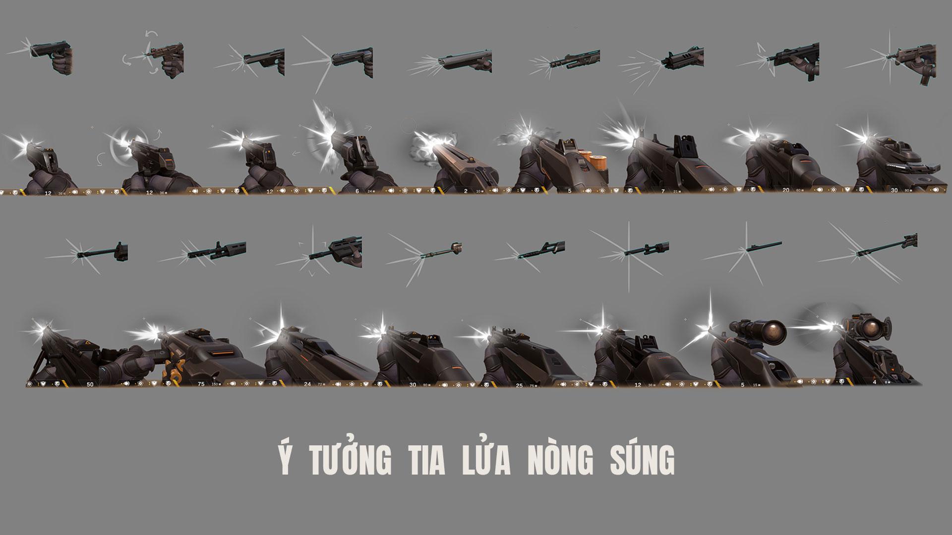 muzzle-flash-concepts-vie.jpg