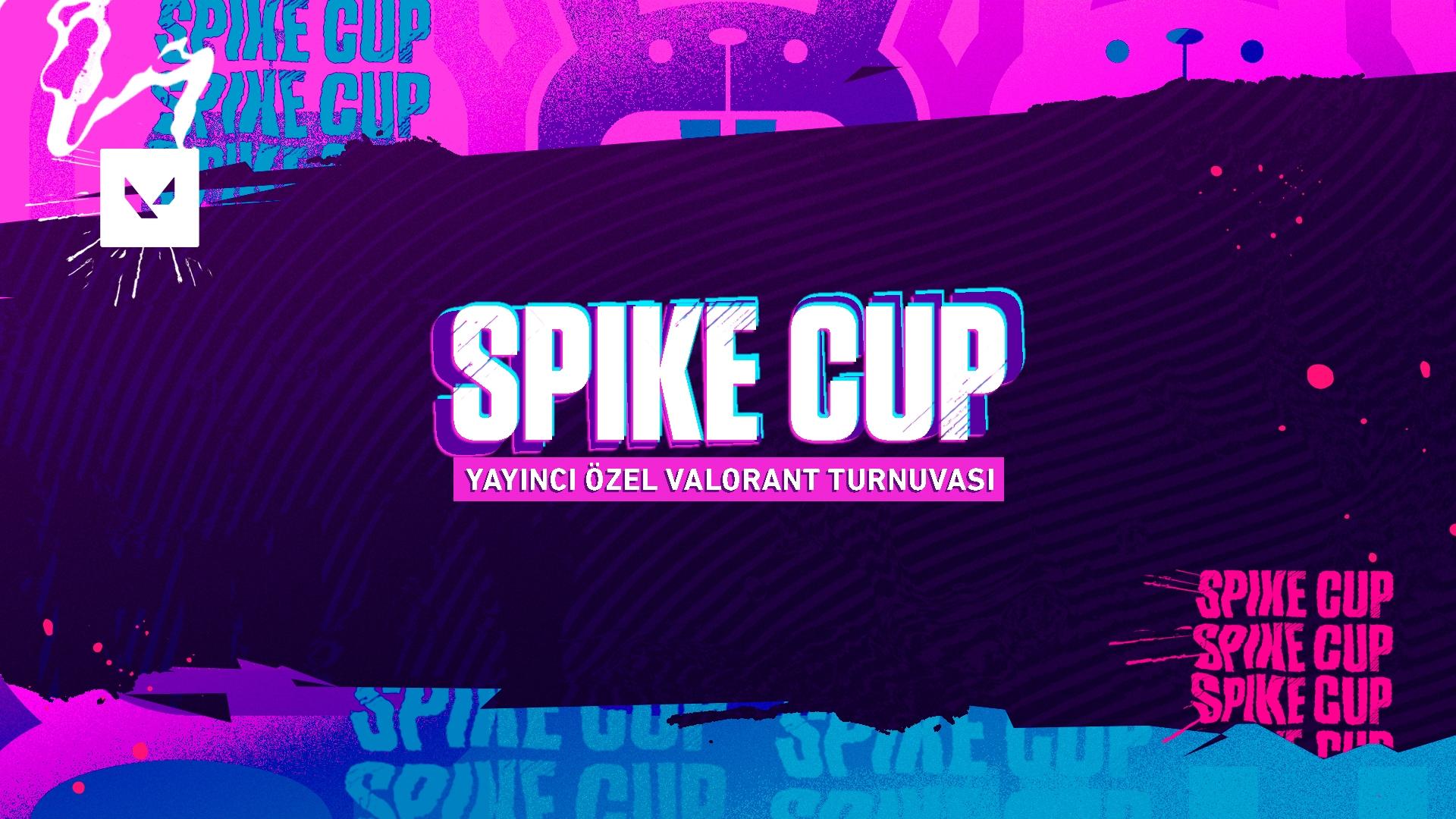 SPIKE_CUP_DUYURU_GÖRSELİ.jpg