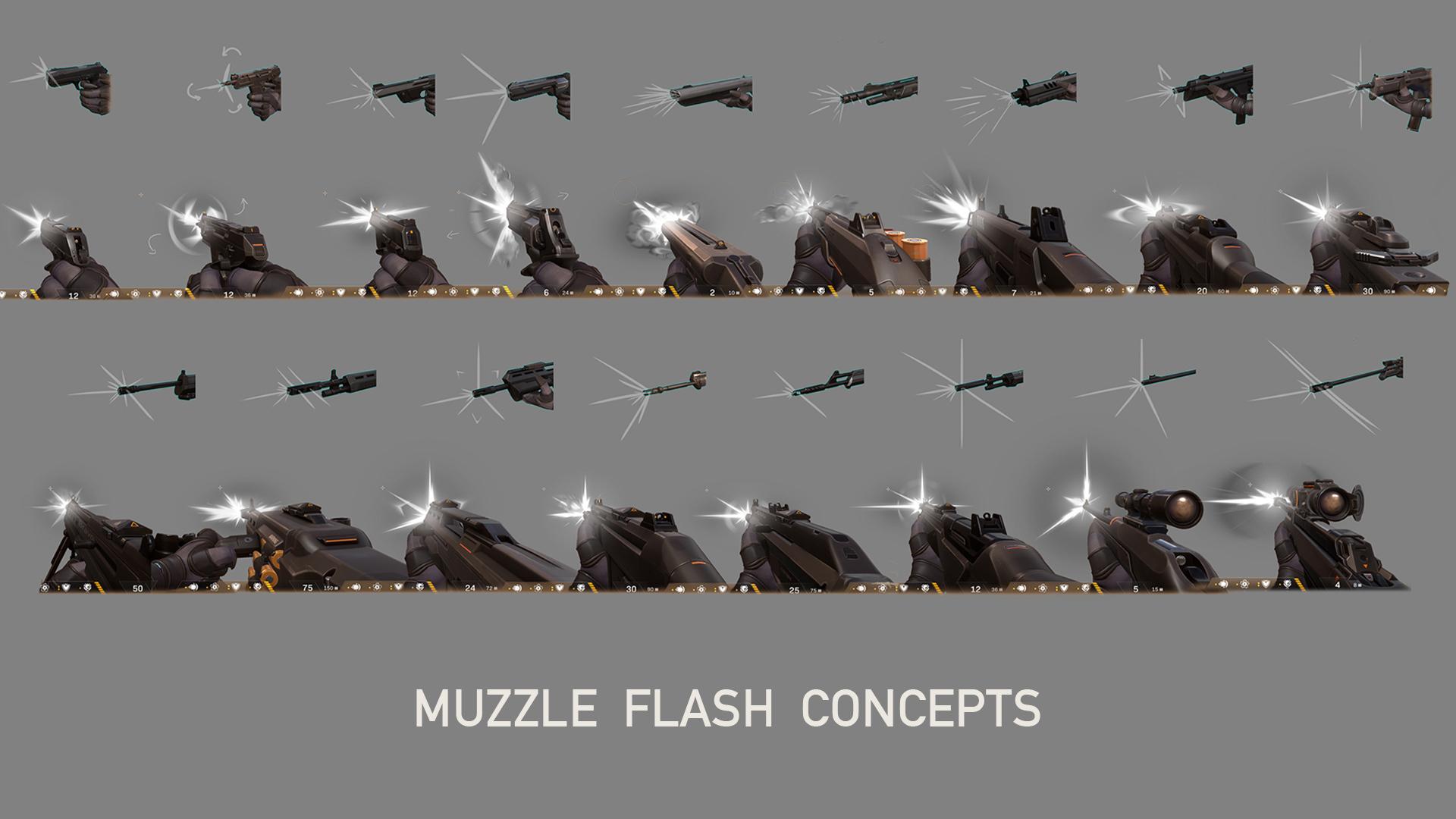 muzzle-flash-concepts.jpg
