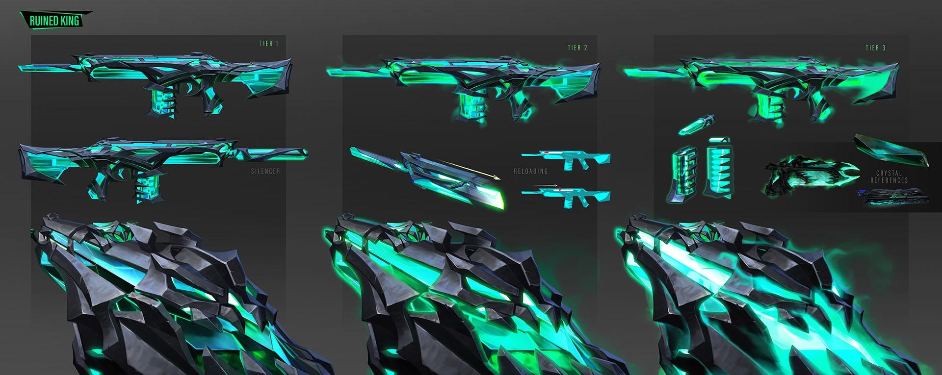 King_Phantom_Concept.jpg