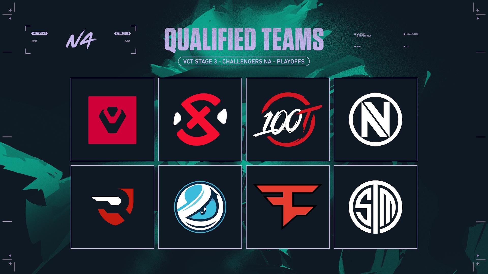 Qualifying-Teams-Playoffs.jpg