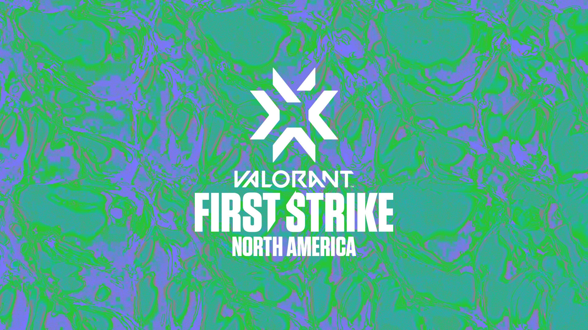 First Strike Kicks Off in NA
