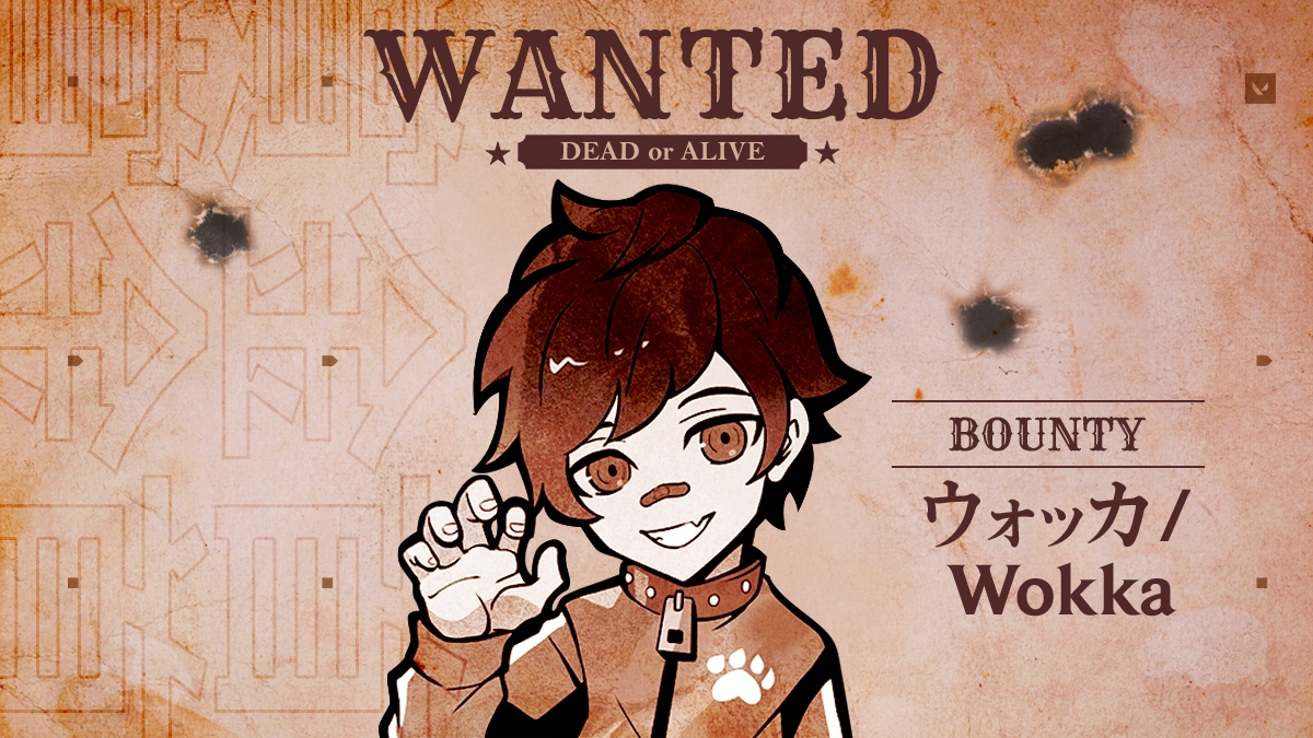 valorant_bounties_ウォッカ_Wokka.jpg
