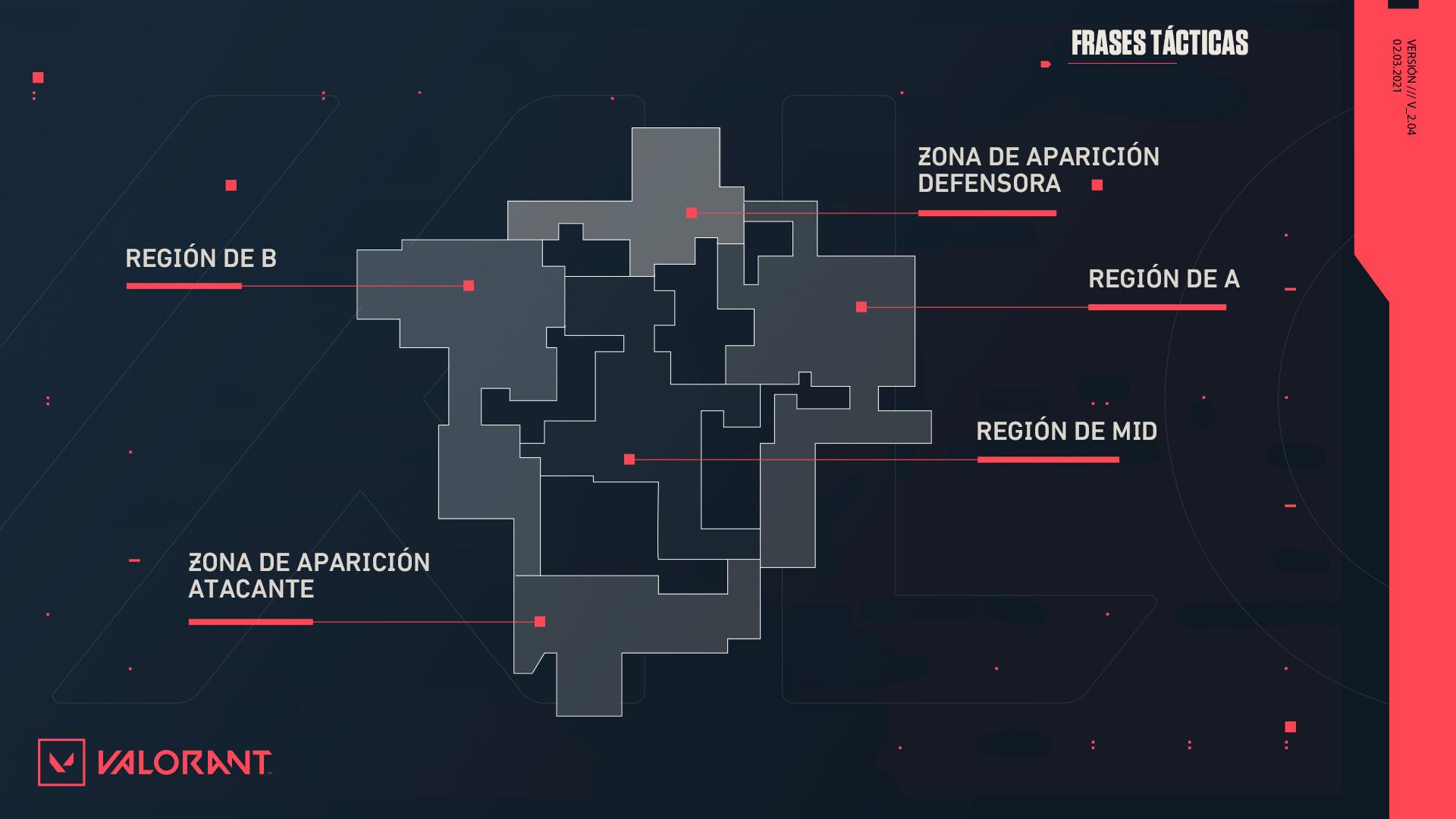 Tactical-VO-spa-ES.jpg