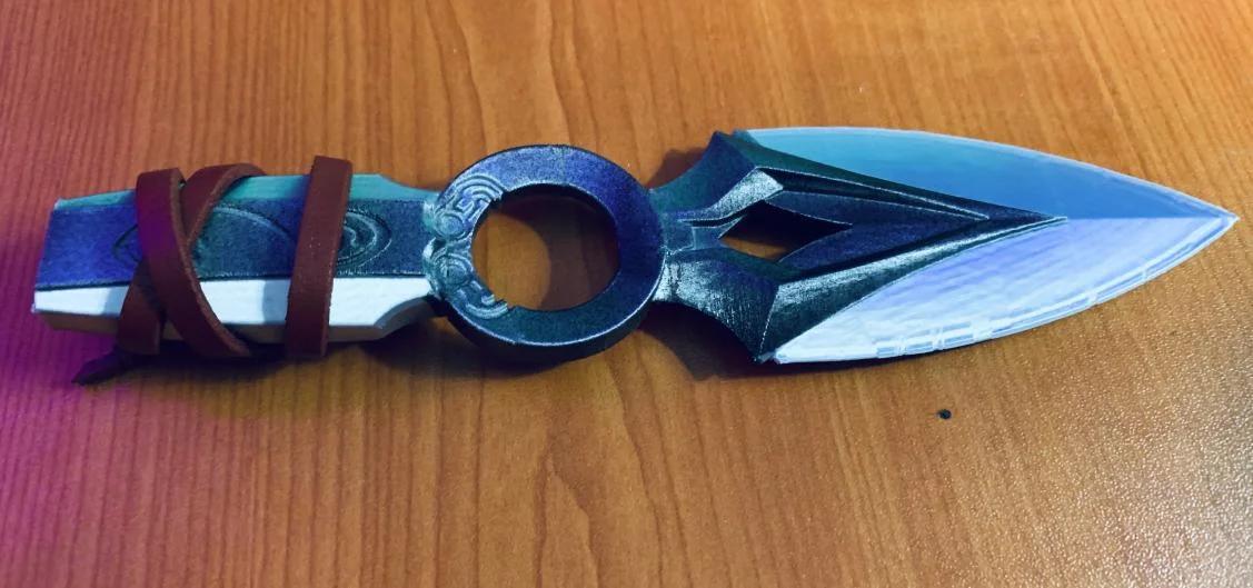 3d-kunai-1127-×-529.jpg