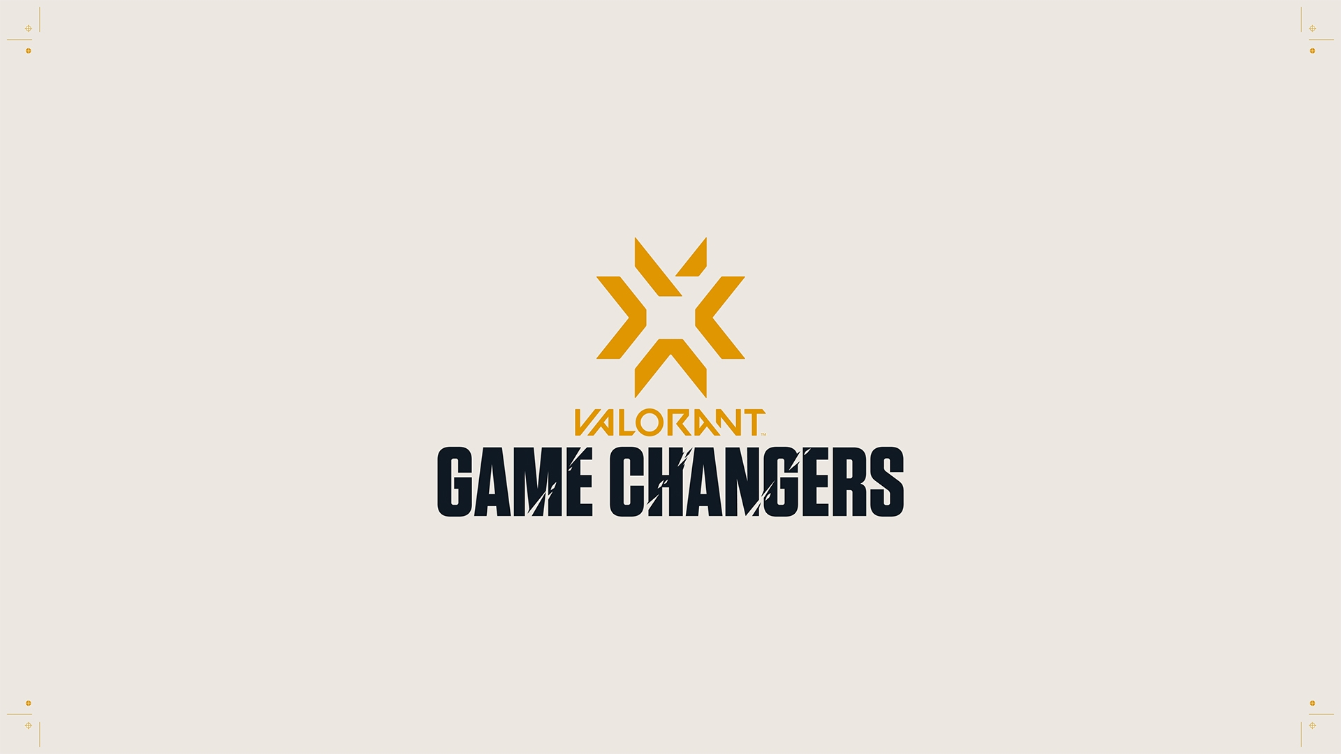 VALORANT GAME CHANGERS