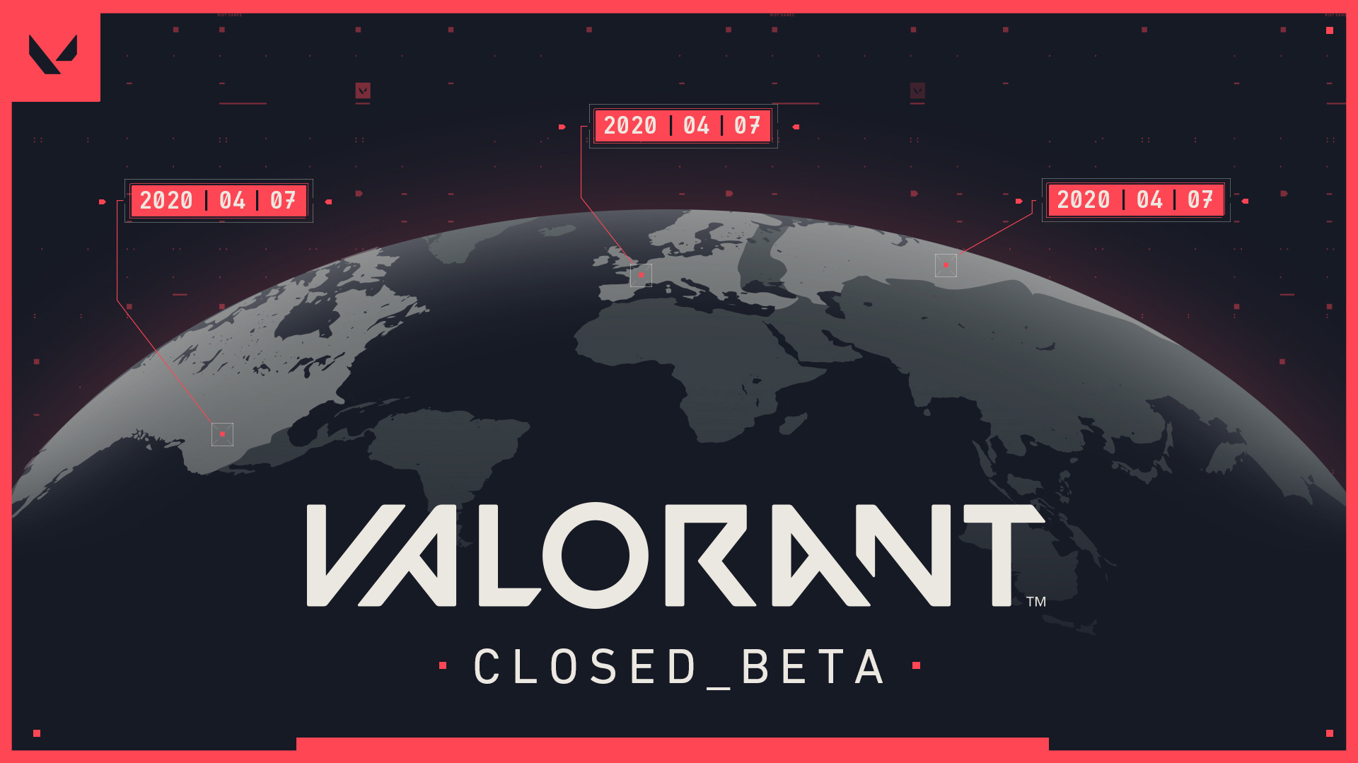 Valorant_Beta_Announce_1Map_6x9_1920x1080-in-article-image.jpg