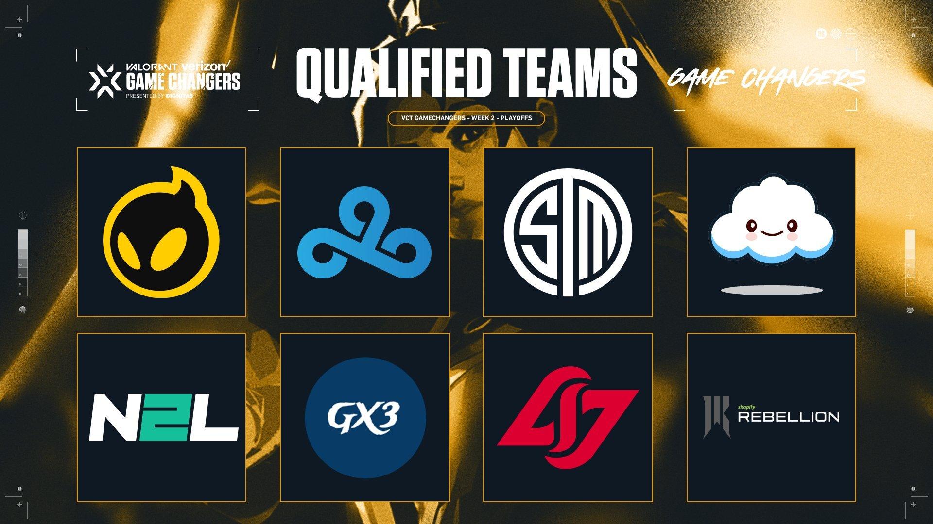 VerizonVCTGC-Teams.jpeg