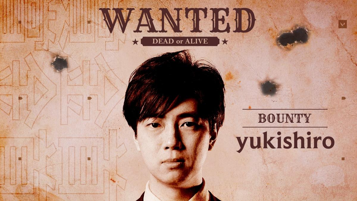valorant_bounties_yukishiro.jpg