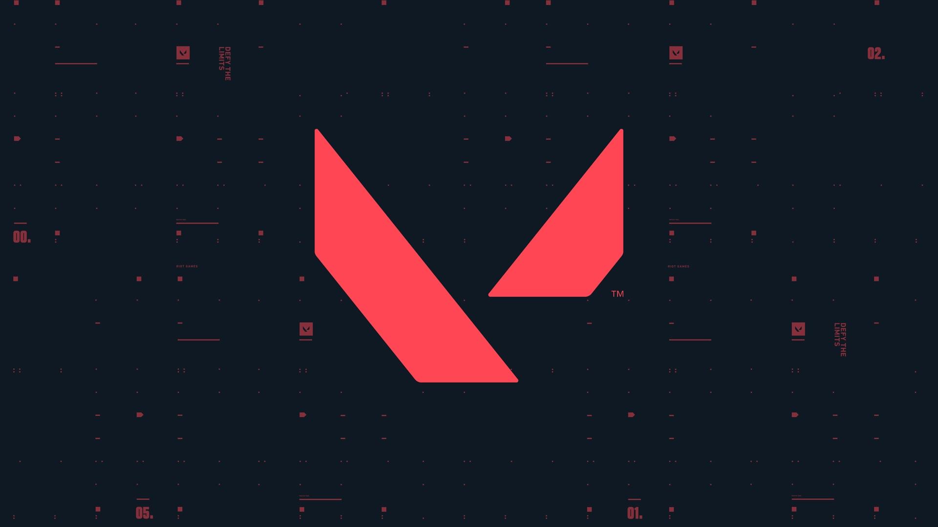 IMAGE(https://images.contentstack.io/v3/assets/bltb6530b271fddd0b1/bltaf4dae47b30c2172/5fd2d140a84f233eaf61091a/VALORANT_Logo_V.jpg)
