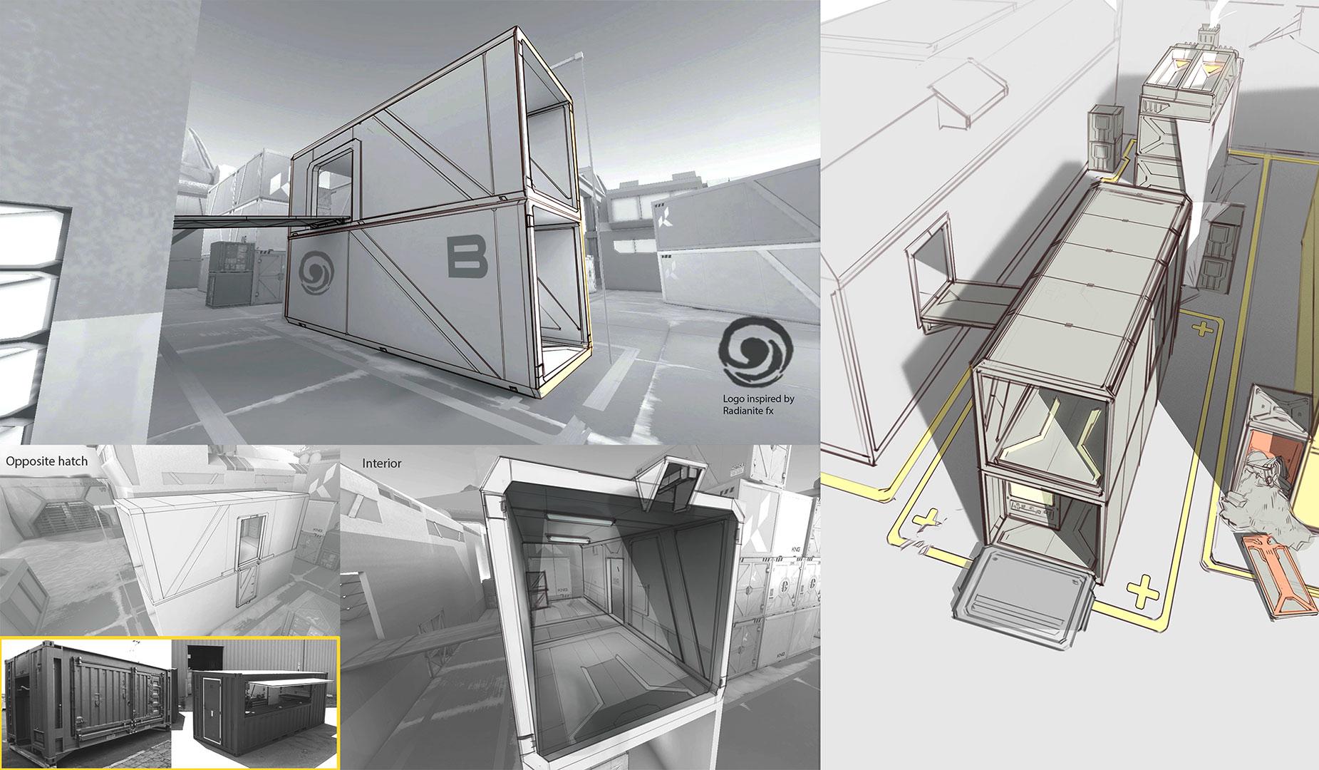 Icebox_ConceptA_v2.jpg