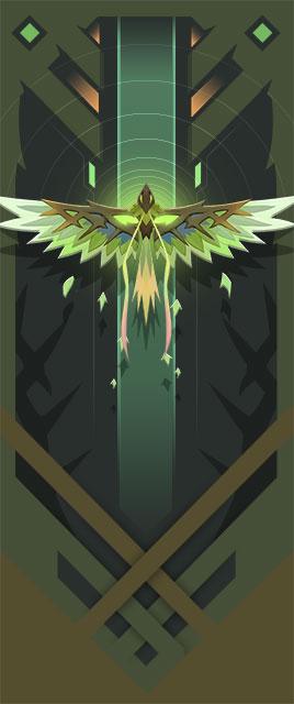 PlayerCards_GTease_L1_2.jpg