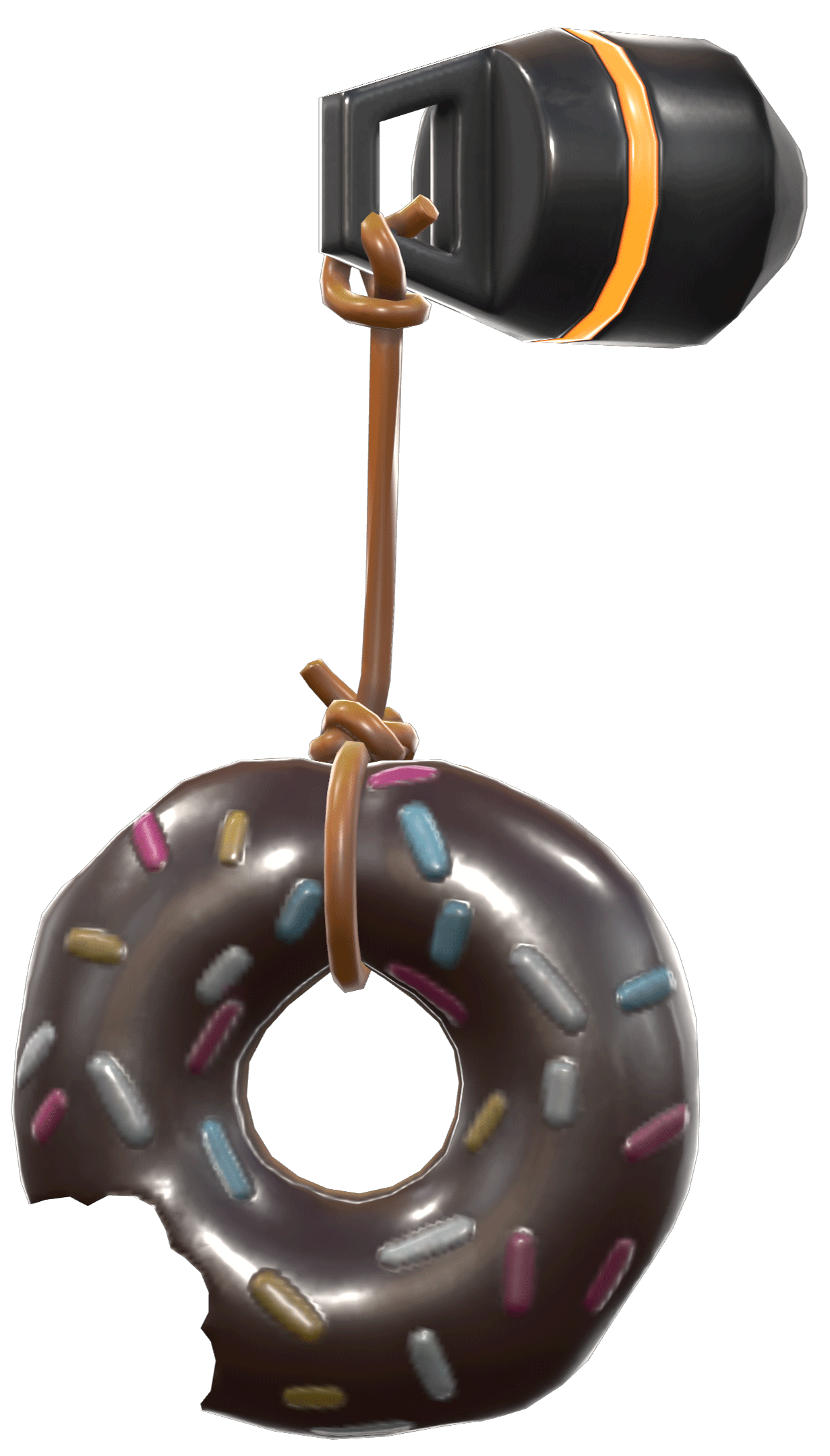Donut-Buddy_SideView.png