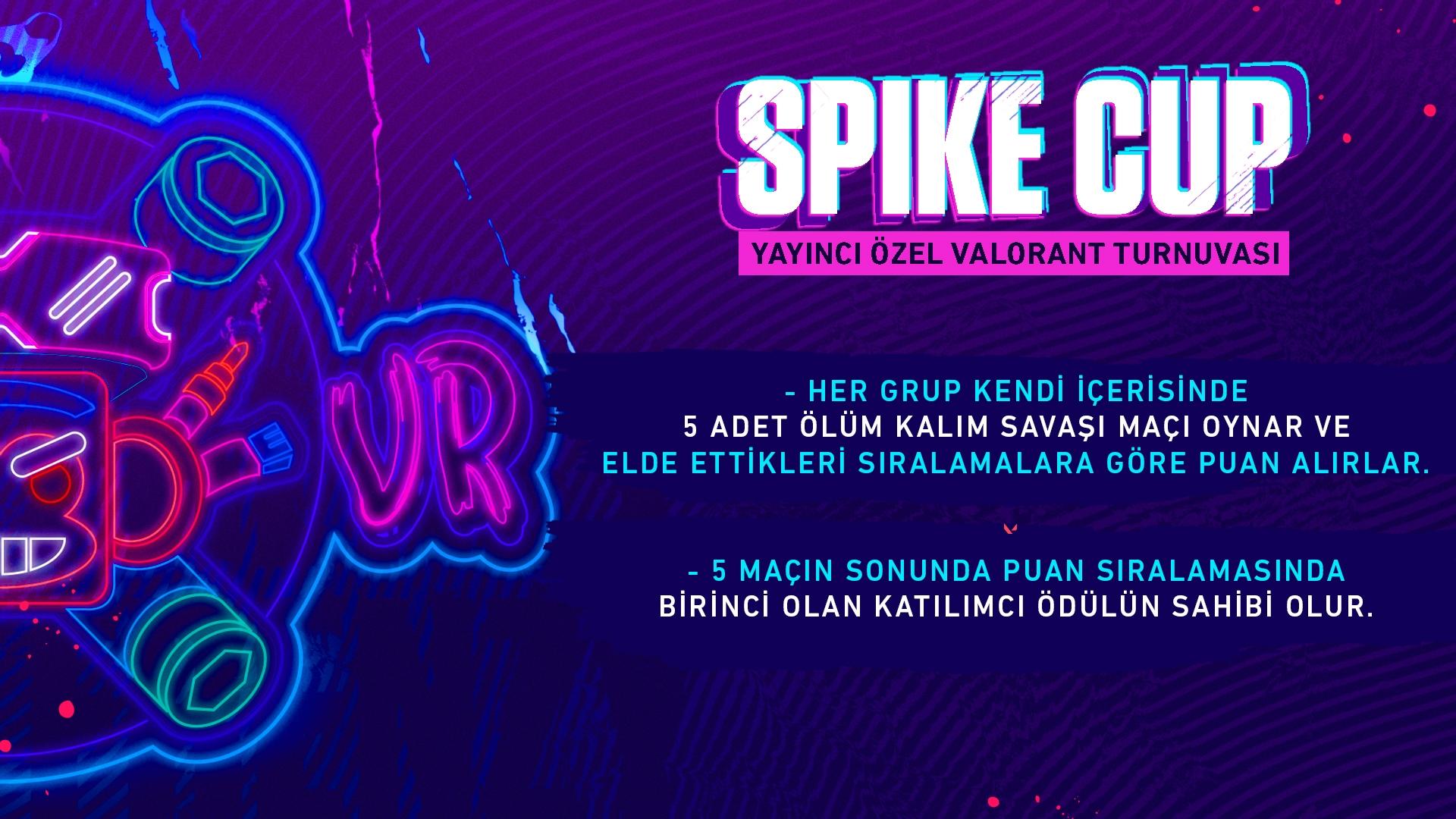 SPIKE_CUP_TURNUVA_İÇERİĞİ.jpg