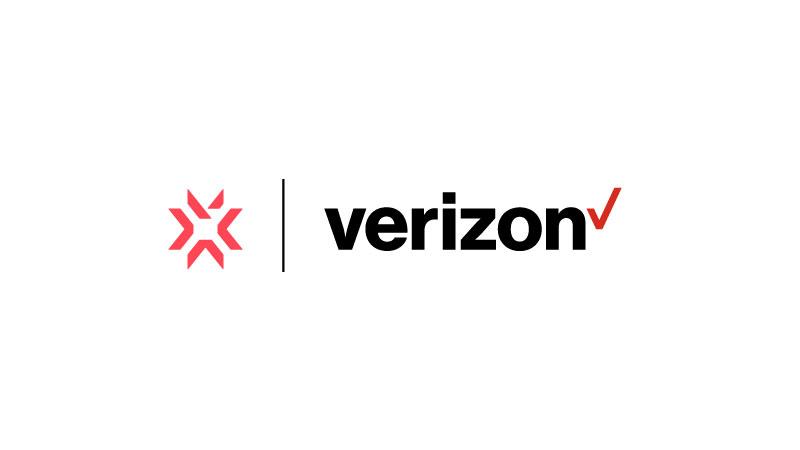 3_1_21_VCT_2021_MASTERS_Article_VCT_Verizon_Partner_Lockup.jpg