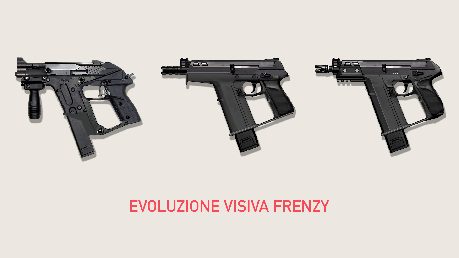 Frenzy_evolution_r1-ita.jpg
