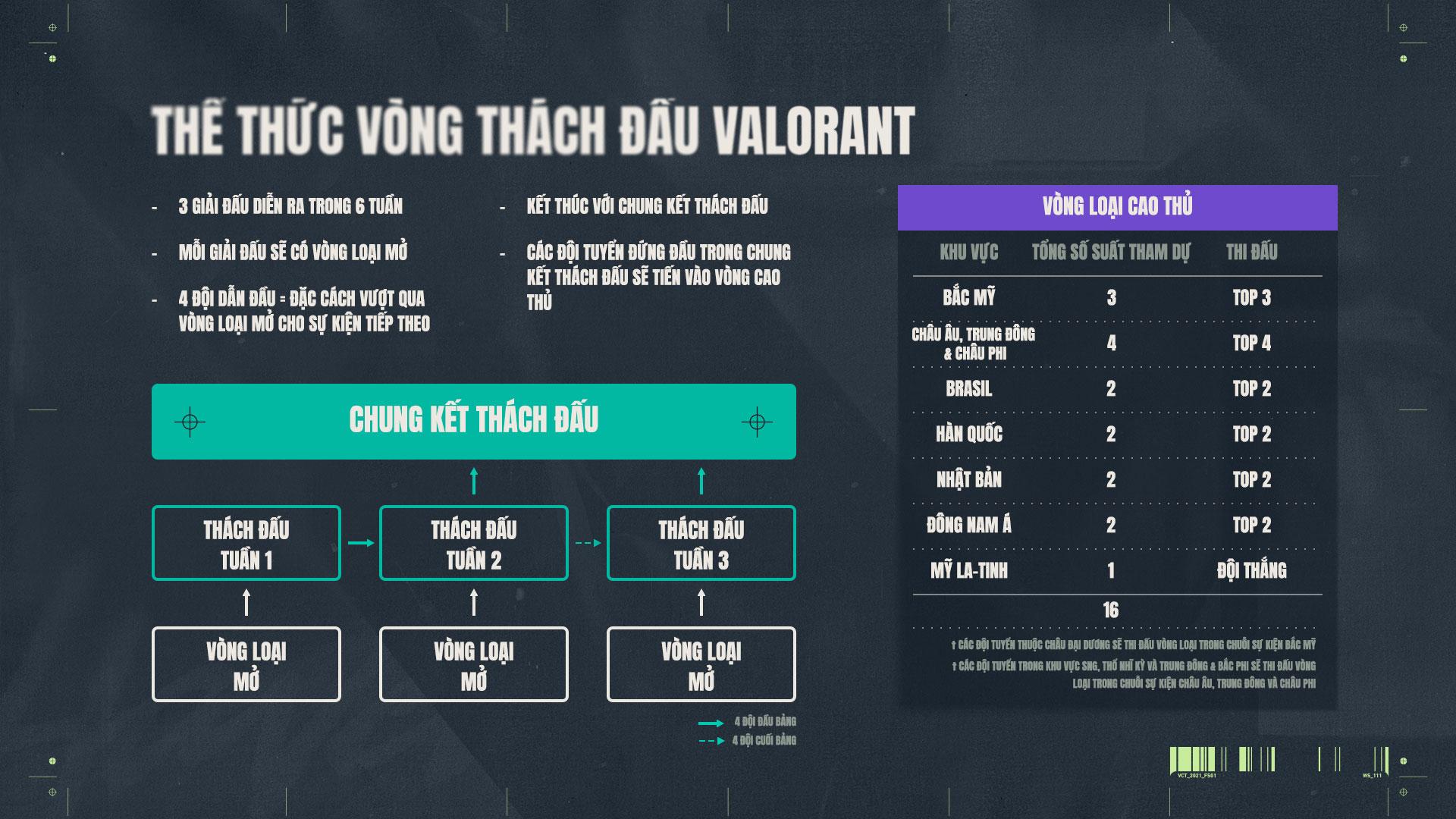 vi_vi_Copy-of-03-challengersformat-v1.0.jpg