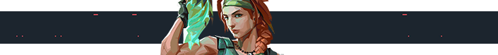 V_AGENTS_587x900_ALL_Skye_Banner.png