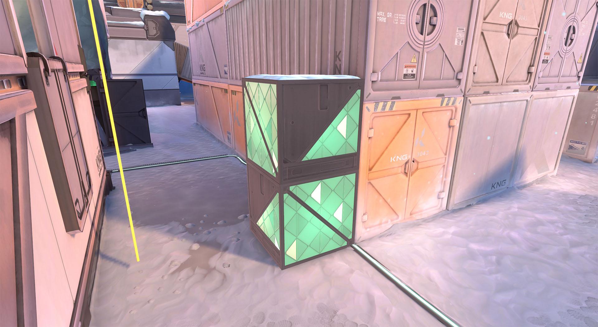 9212021_PatchNotes3.06_ScreenShot00288_Icebox1.jpg