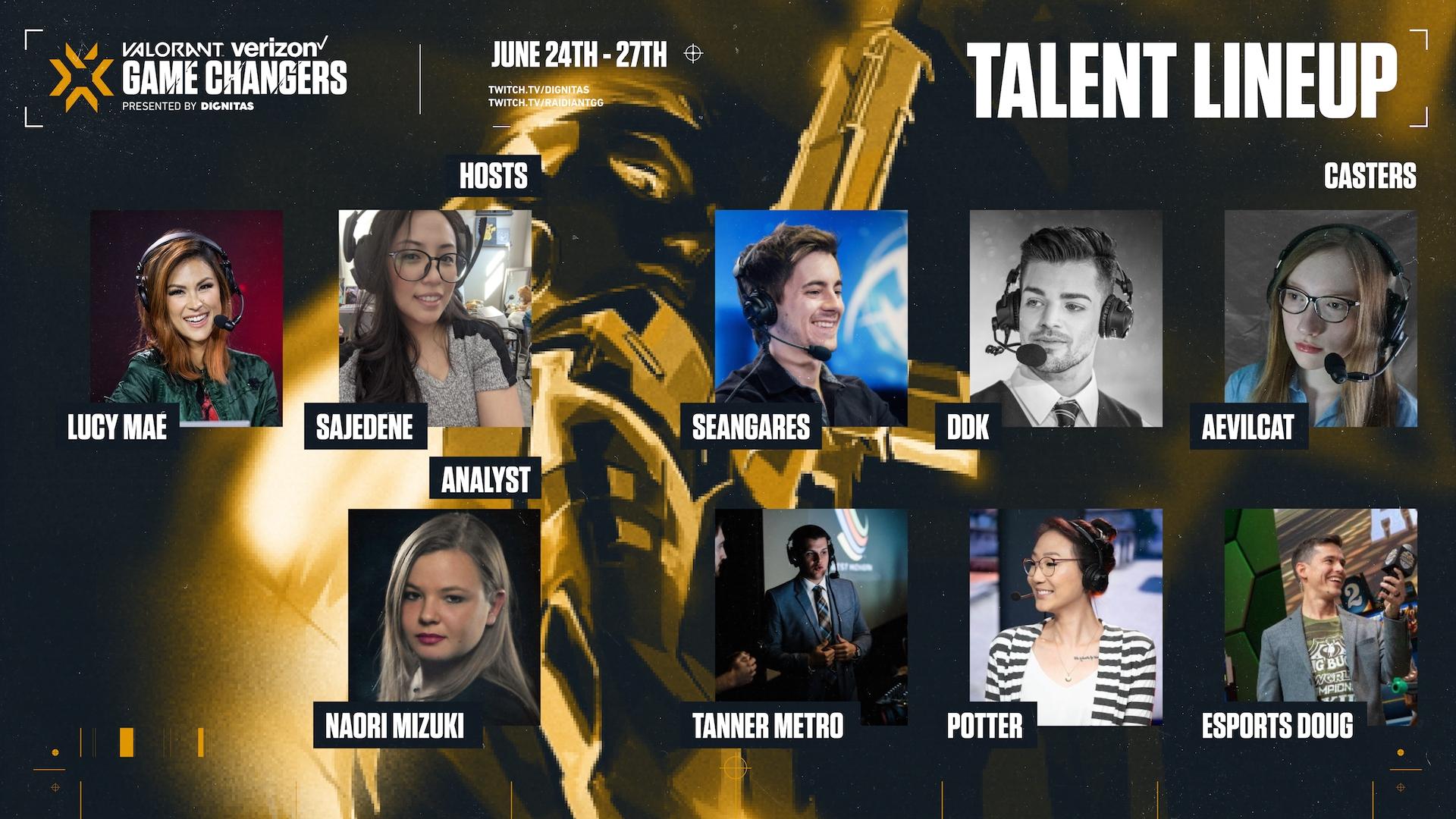VerizonVCTGC-Talent.jpg