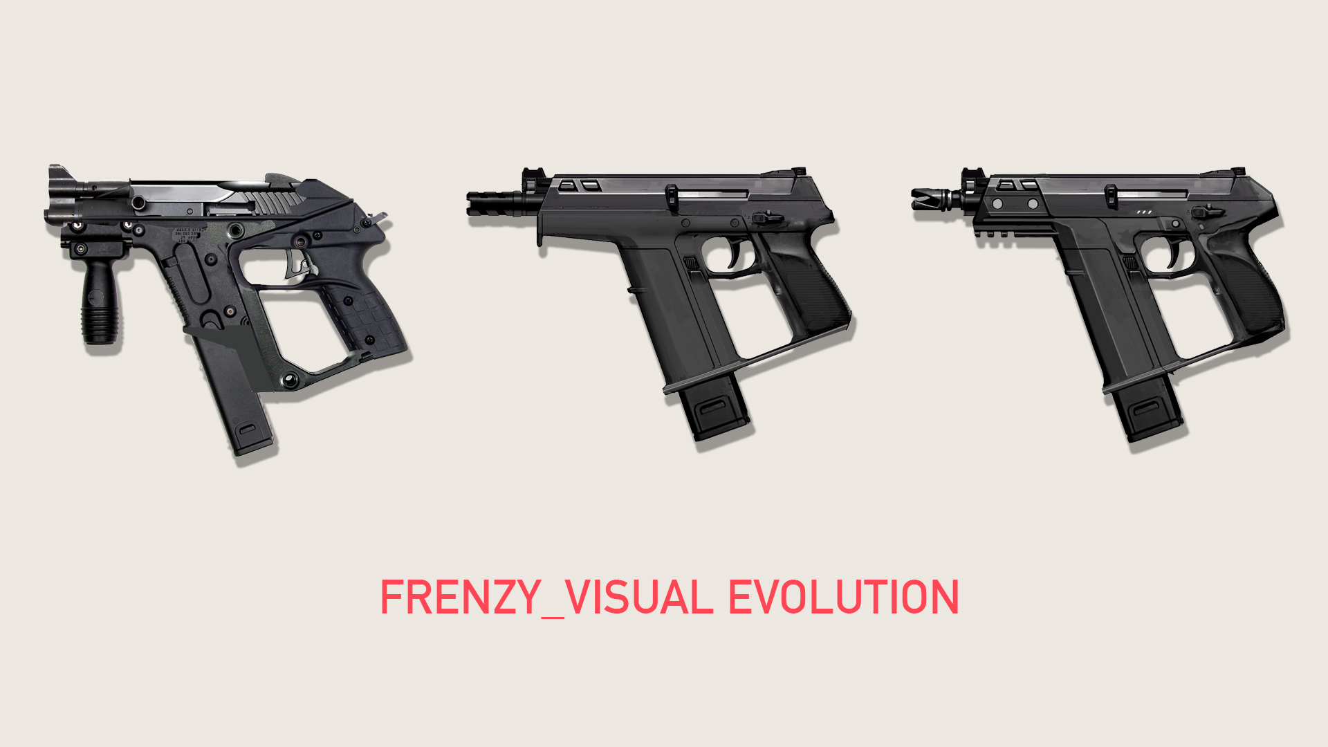 Frenzy_evolution_r1.jpg