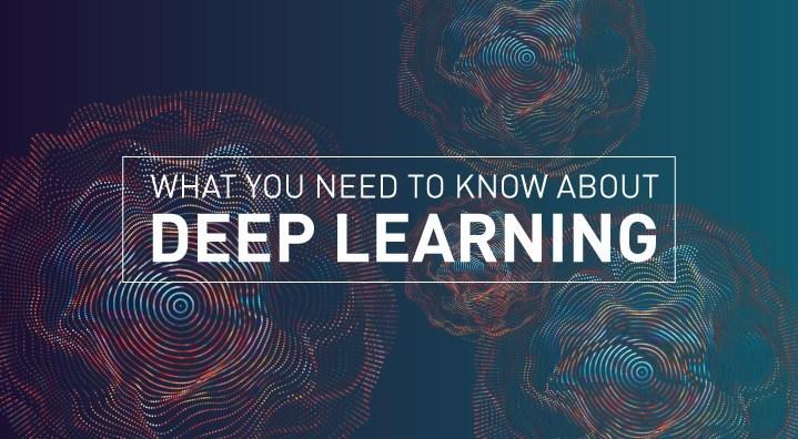 DeepLearning_Blog.jpg