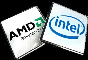 amd-vs-intel-300x206.png