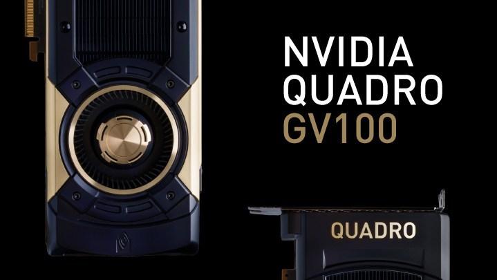 NVIDIA-GV100-Blog.jpg
