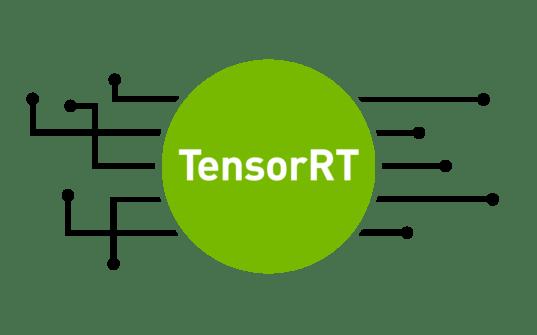 tensorRT.png