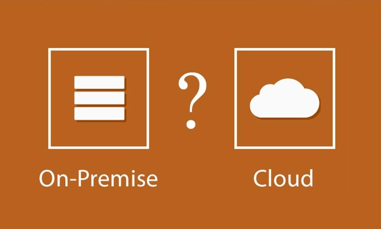 onorem-vs-cloud-blog.jpg