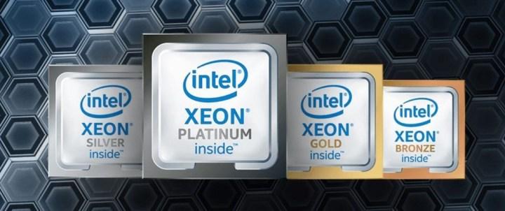 Intel-Xeon-Scalable-1.jpg