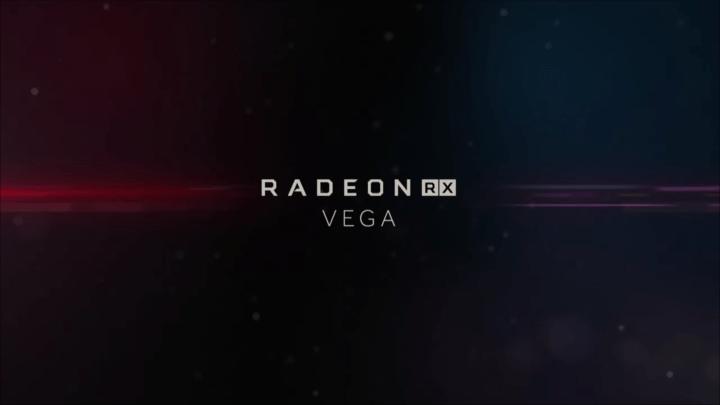 AMD-Radeon-RX-Vega-Brand.png