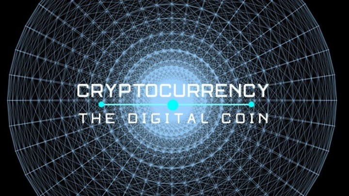 cryptocurrency-777x437.jpg