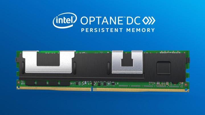 Intel-Optane-Photo.jpg