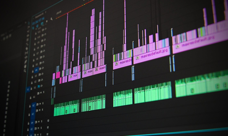 audio-converter-blog.jpg