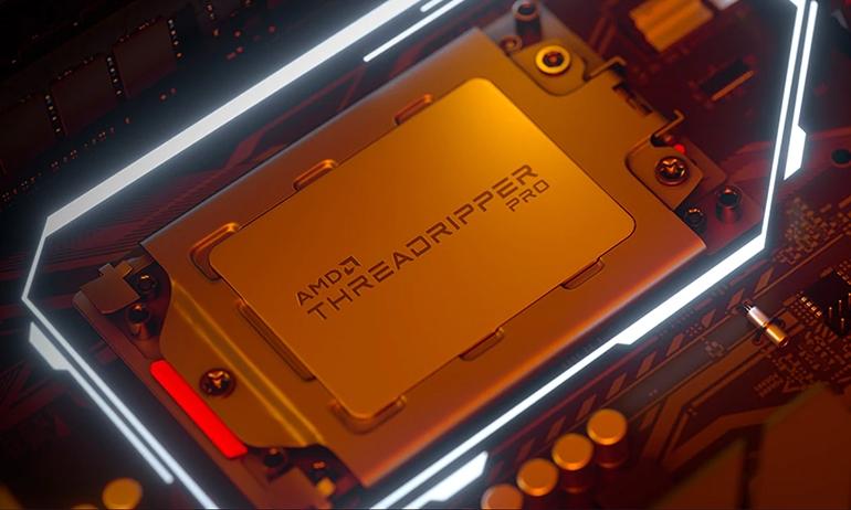 amd-threadripper-pro-blog.jpg
