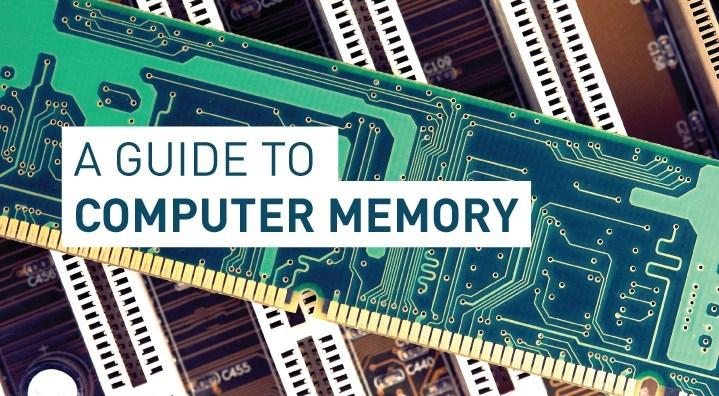 Blog_ComputerMemory.jpg