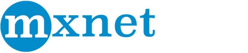mxnet800.jpg
