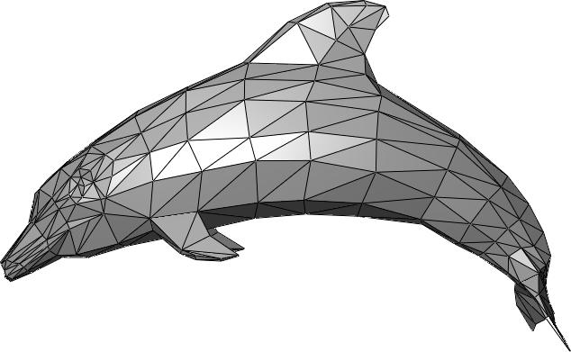 Dolphin_triangle_mesh_cgi_polygon.png
