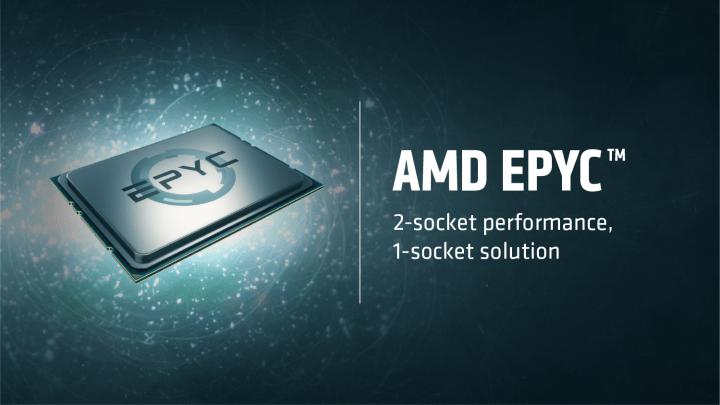 021918_AMD-EPYC-01.png