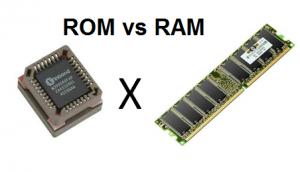rom-vs-ram-300x172.png