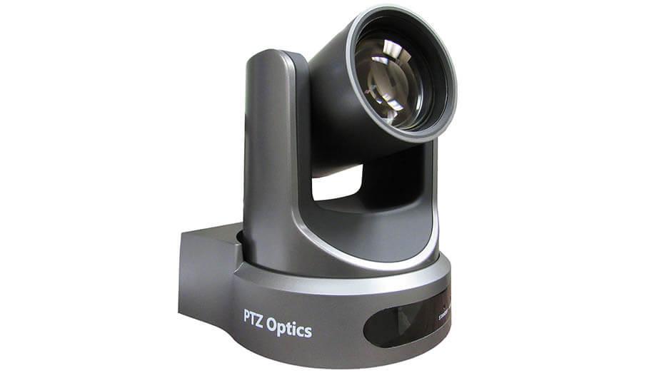SDI-camera.jpg